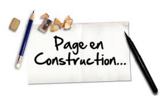 image page_en_construction.png (38.8kB)