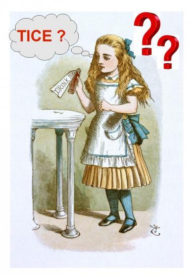 image Alice.jpg (0.1MB)
