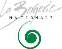 image Bergerie_Nationalelogo_vert_fonctypo_grise_signature.jpg (74.4kB)