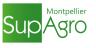 logo Montpellier SupAgro Lien vers: www.supagro.fr/florac