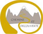 cheminsetdecouverte_logo-chemins-et-decouverte.png