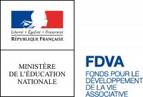 image MEN_FDVA_logo.png (43.9kB)