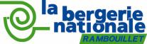image logoBN.jpg (45.9kB)