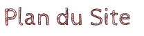 image Plan_du_site.png (0.1MB)