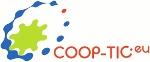 cooptic