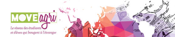 bandeau du site moveagri (15.4kB) Lien vers: http://moveagri.ning.com/