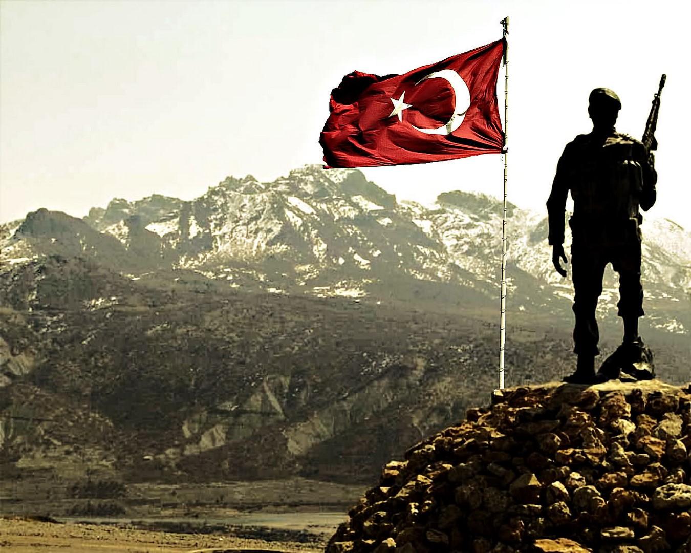 image turkbayraklari.jpg (0.3MB)