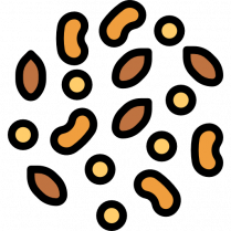 image grain.png (43.0kB) Lien vers: RessouRcerie
