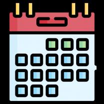 image calendar.png (19.4kB)