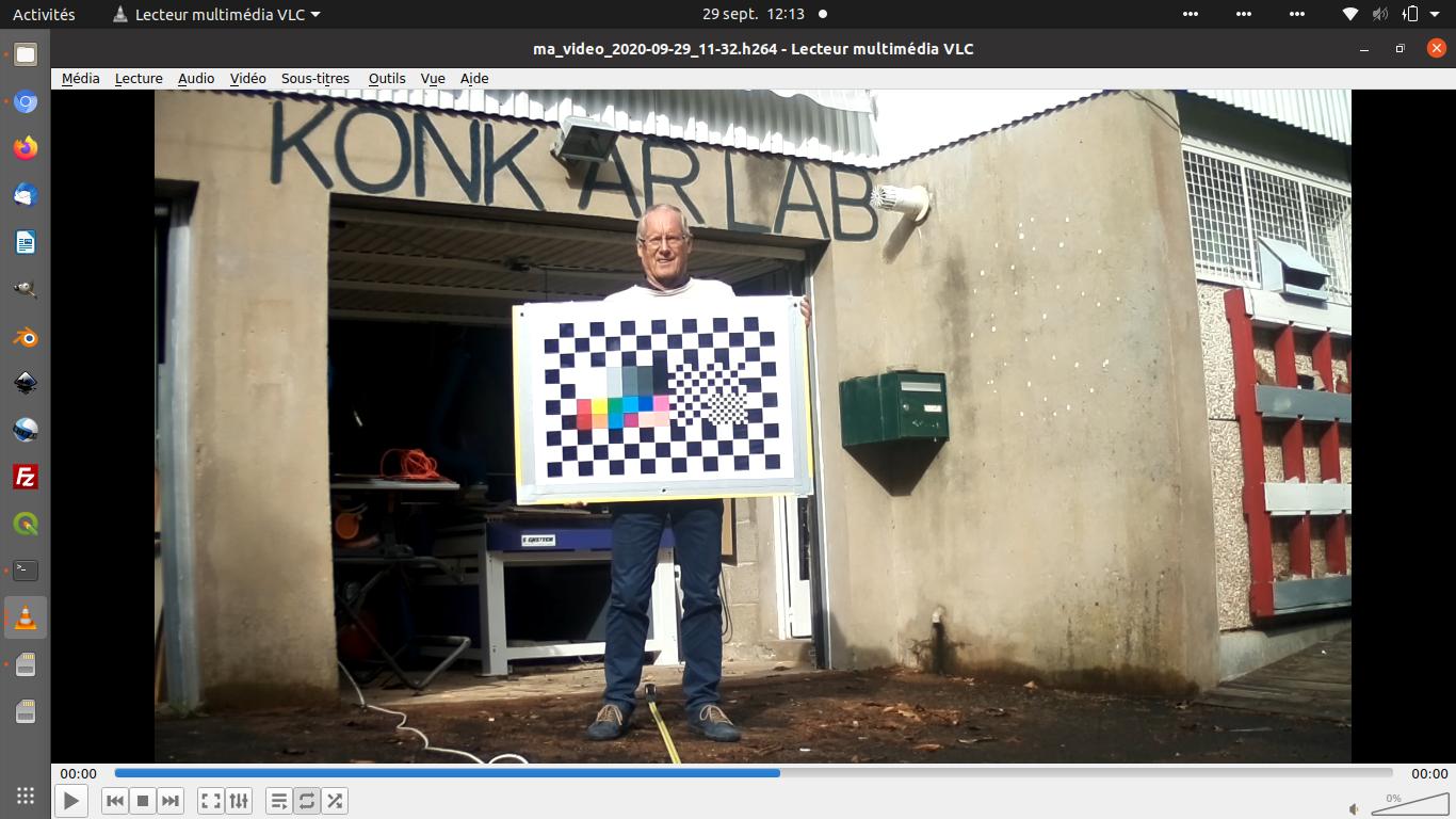 image Capture_dcran_de_20200929_121303.png (1.0MB)