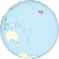 image Hawaii_on_the_globe_Polynesia_centeredsvg.png (0.7MB)