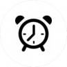 image AlarmClock128.png (64.3kB) Lien vers: https://wikis.cdrflorac.fr/wikis/LPCom2019/wakka.php?wiki=TraVaux