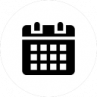 image CalendarDate021281.png (64.3kB) Lien vers: https://wikis.cdrflorac.fr/wikis/LPCom2019/wakka.php?wiki=ProGramme