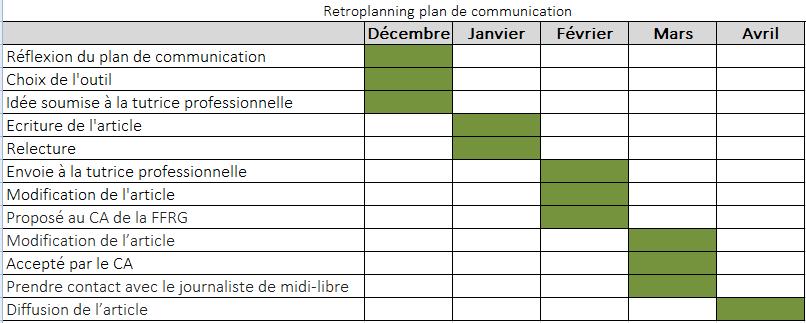 image planning.png (15.2kB)