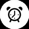 image AlarmClock128.png (64.3kB) Lien vers: https://wikis.cdrflorac.fr/wikis/LPCom2020/wakka.php?wiki=TraVaux