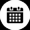 image CalendarDate021281.png (64.3kB) Lien vers: https://wikis.cdrflorac.fr/wikis/LPCom2020/wakka.php?wiki=ProGramme