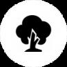 image Tree01128.png (64.3kB) Lien vers: https://wikis.cdrflorac.fr/wikis/LPCom2020/wakka.php?wiki=RessComm