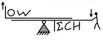 image logo.png (65.8kB)