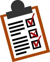 image checklist41335_640.png (90.7kB)