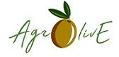 image Logo_petit.jpg (5.6kB)