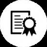 image Agreement01128.png (64.3kB) Lien vers: CompeTences