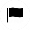 image AlarmClock128.png (64.3kB) Lien vers: TraVaux