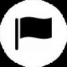 image Flag128.png (64.3kB) Lien vers: RessourcesAnglais