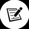 image Note04128.png (64.3kB) Lien vers: EvaLuation