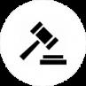 image Rules128.png (64.3kB) Lien vers: ConsiGnes