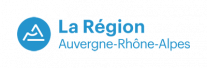 image Logo_region_2018.png (10.6kB)