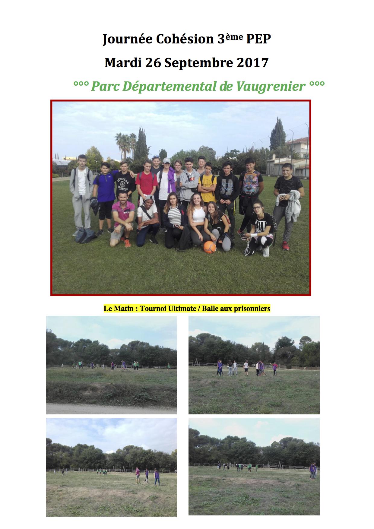 image Montage_Journee_Cohesion__3eme_PEP.jpg (1.4MB)