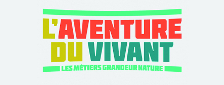 image l_aventure_du_vivant_banniere.jpg (1.1MB)