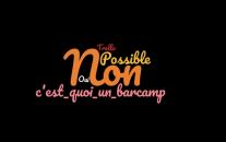 image Capture_du_20190901_110153.png (58.4kB)