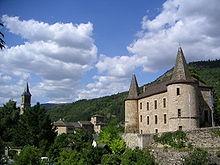image 220pxChateau_et_clocher_Florac.jpg (11.9kB)
