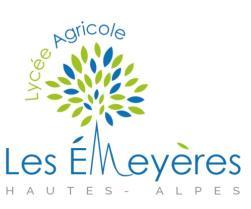 image logo_Emeyres.jpg (7.4kB)