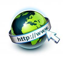 image web.jpg (0.5MB)