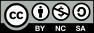 image ccbysa.png (5.1kB)