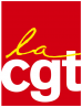 image logocgtcouleur.png (43.2kB)