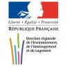 image logo_fr_dreal.png (0.1MB)