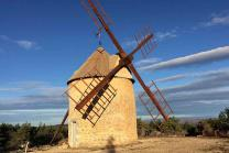 image moulin_mjean.jpg (63.4kB) Lien vers: https://moulindelaborie.com/