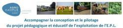 bf_imageaccompagner_le_projet_pedagogique_de_l-039;epl.jpg
