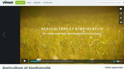 bf_imageagriculture_et_biodiversite_vimeo.jpg