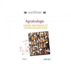bf_imageagroecologie-entre-pratiques-et-sciences-sociales.jpg