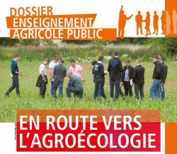 bf_imageen_route_vers_l-039;agroecologie.png