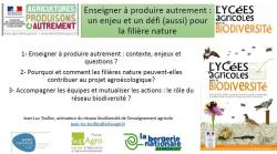 bf_imageenjeux_agroecologie_filiere_nature.jpg