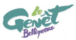 bf_imagegenet_belliqueux.jpg