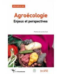 bf_imagel._delcourt_agroecologie.jpg