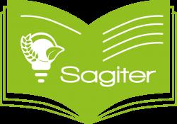 bf_imagelogo_sagiter.png