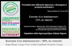 bf_imagevideo_ex_de_l-039;epl_du_valentin.jpg