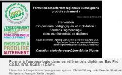 bf_imagevideo_referentiels_diplomes.jpg
